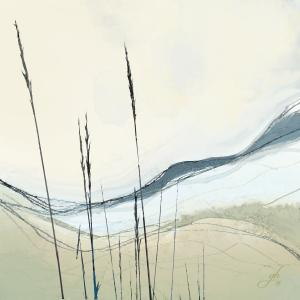Landscape Selected for 311 Gallery Show in Raleigh